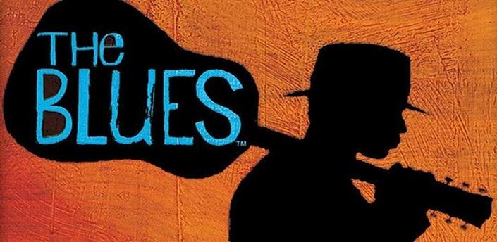 ブルース(BLUES)の歴史と地域ごとの特徴・種類について勉強