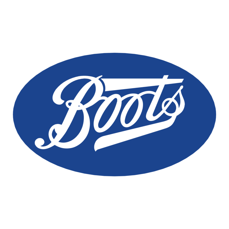 Boots clubcard change of address