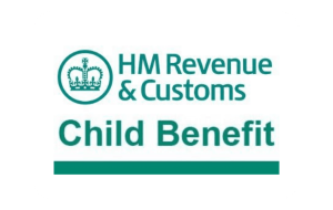 Child Benefit Change of Address