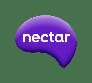 Nectar change of address