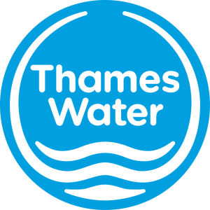 Thames Water Moving Home