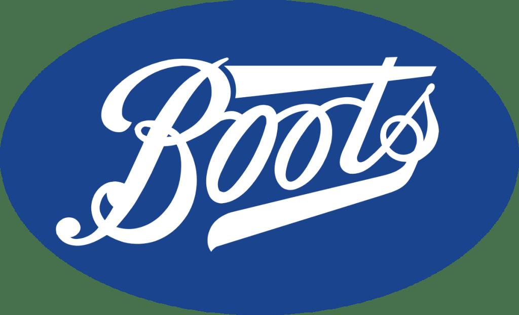 Boots Advantage Card Change of Address