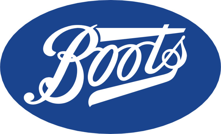 Boots Advantage Card Change of Address