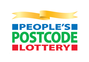 Postcode Lottery Change of Address [Online]