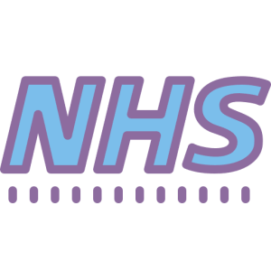 Update your address with the NHS
