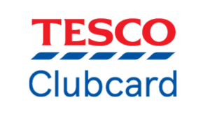 tesco clubcard change of address