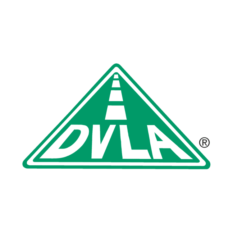 DVLA CHANGE OF ADDRESS