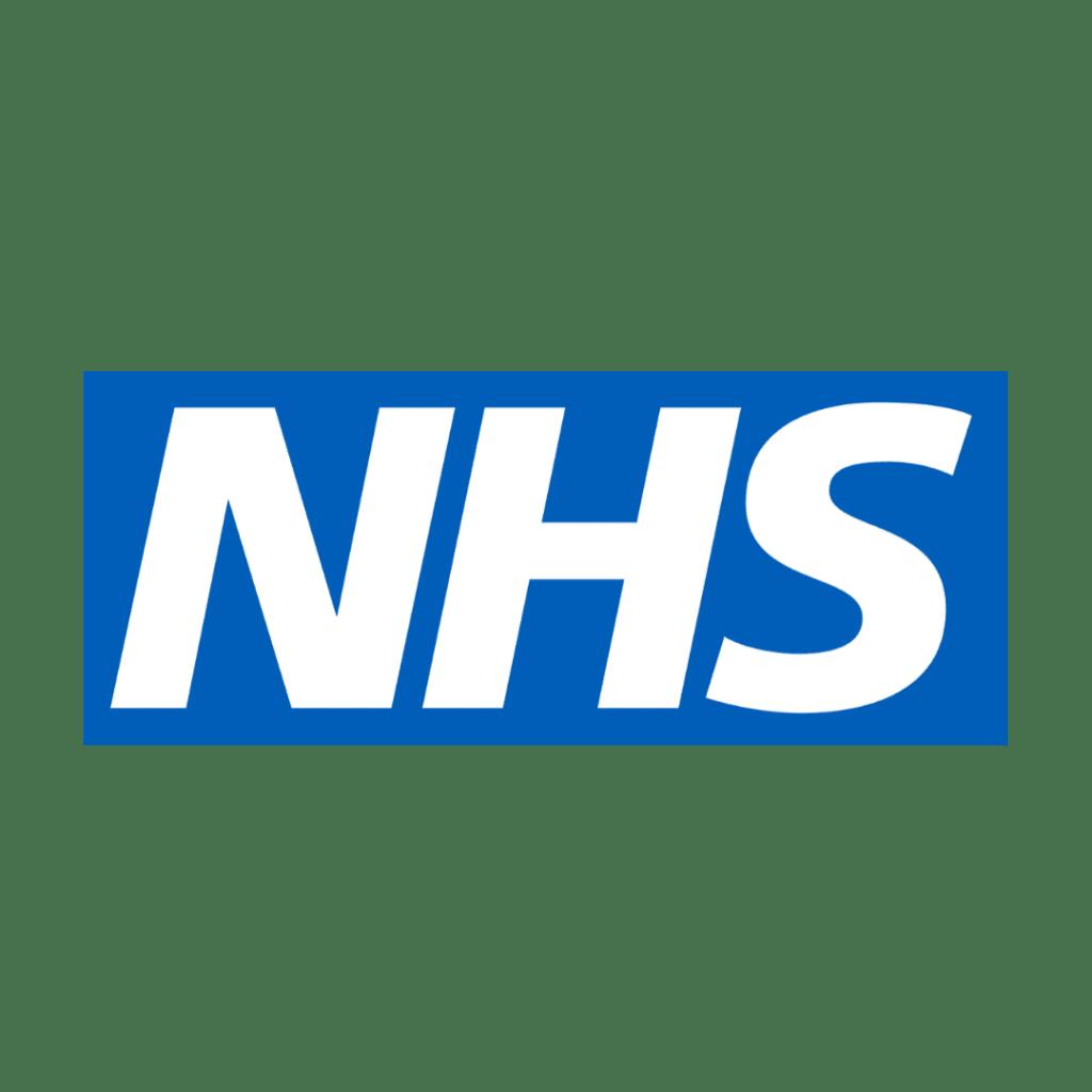 NHS CHANGE OF ADDRESS
