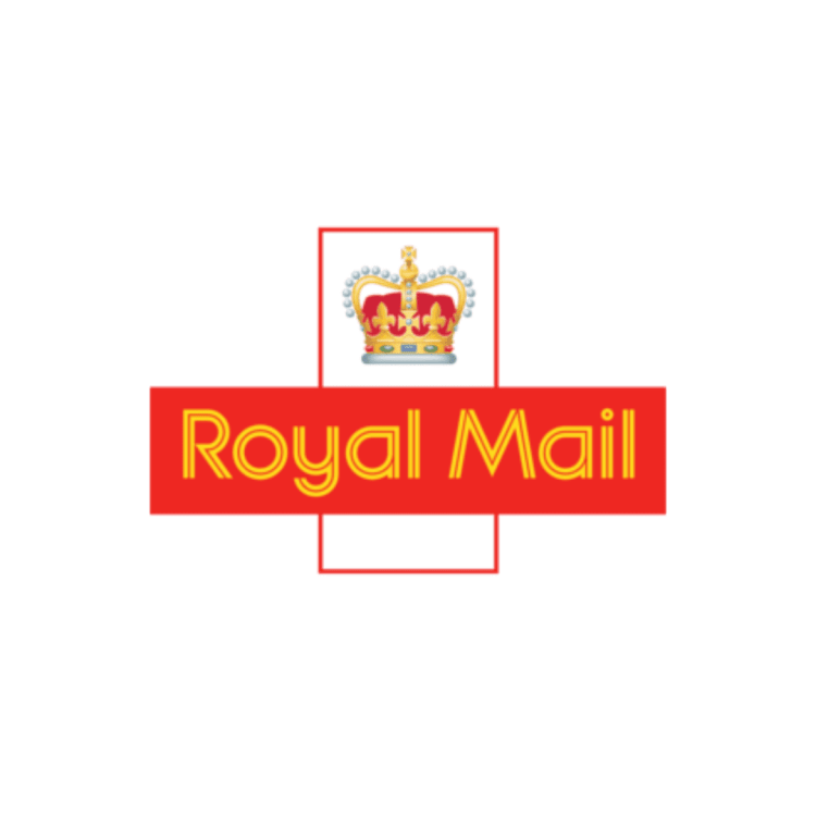 Royal Mail change of address