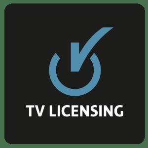 update tv licensing