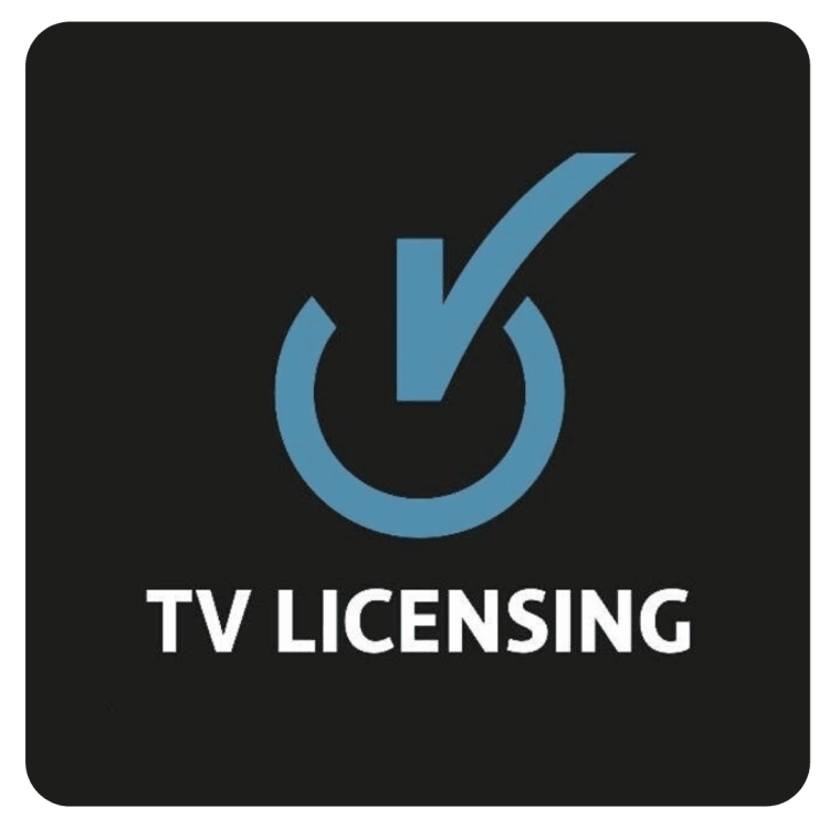 update tv licensing