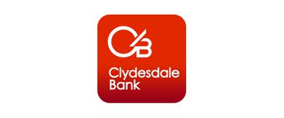 clydesdale-bank-change of address