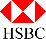 HSBC change of address