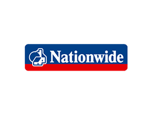 nationwide-change of address