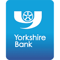yorkshire bank change of address