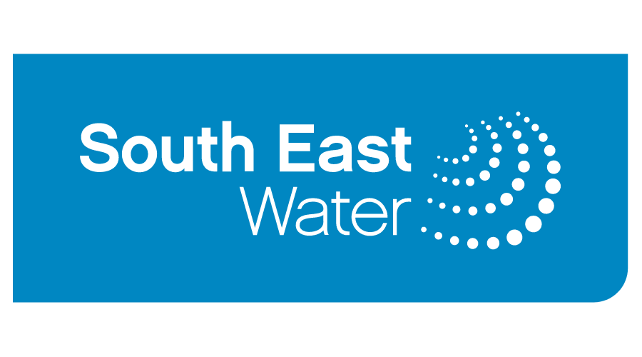 South East Water Moving House