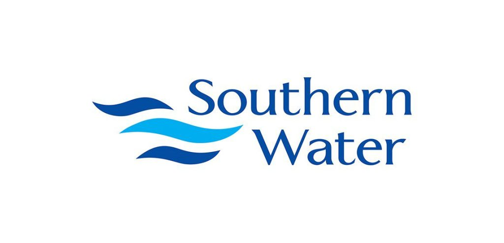 Southern water moving home