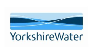 Yorkshire Water Moving House