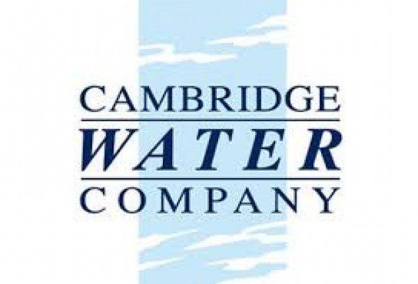 cambridge-water-change-of-address