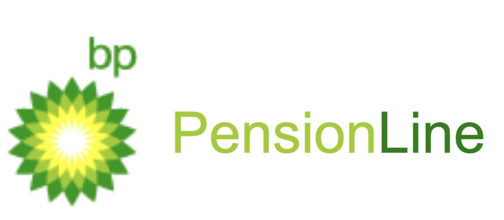 BP Pensions Change of Address