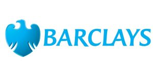 Barclays Pension Change of Address