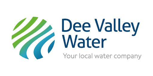 Dee Valley water moving house