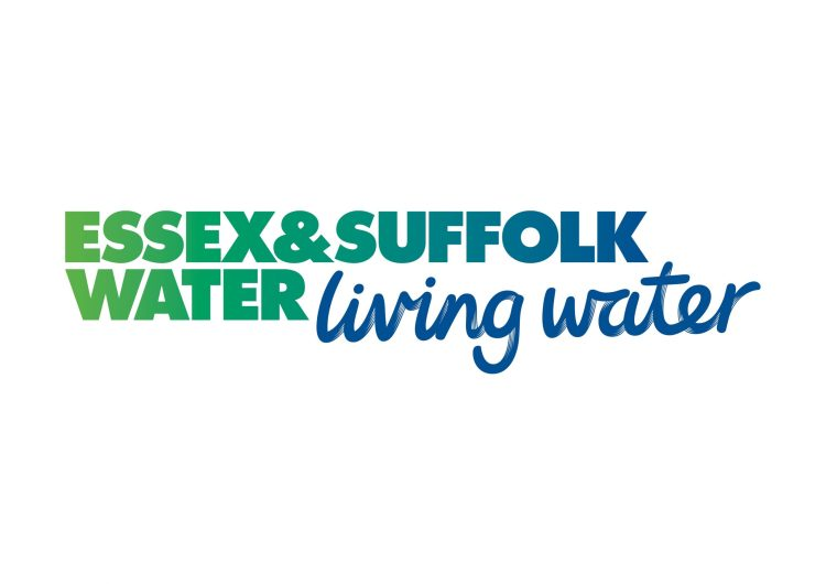essex and suffolk water moving home
