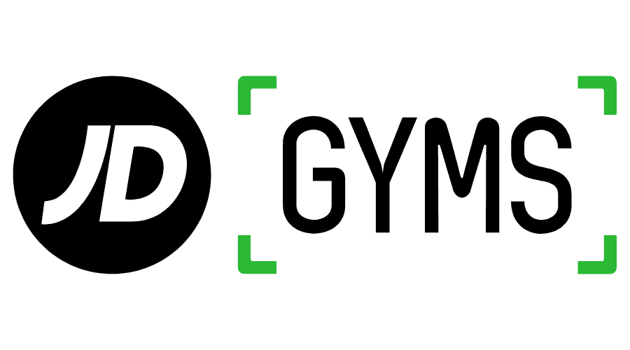 jd gyms moving home