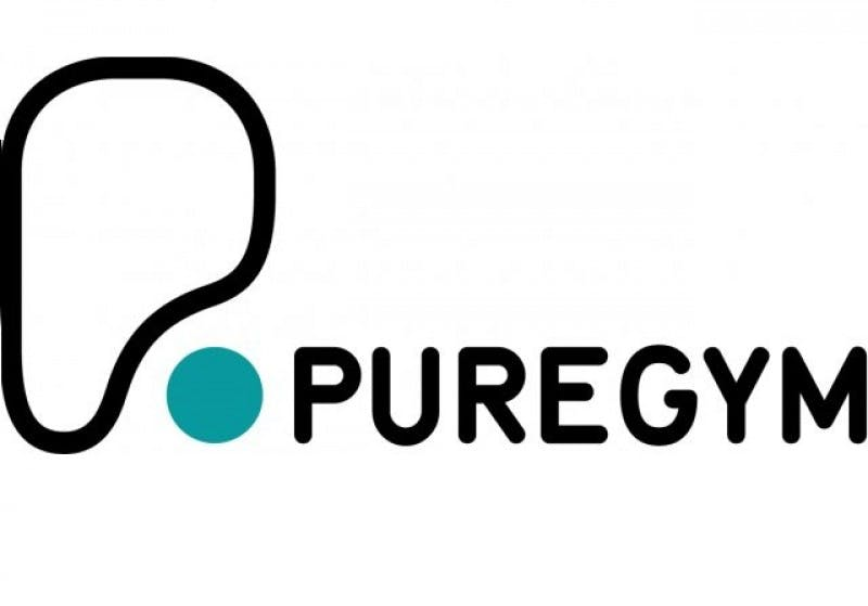 puregym change of address