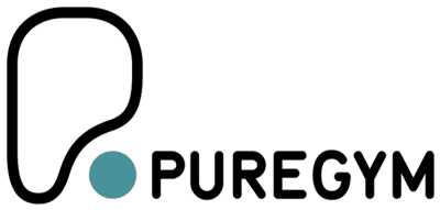 puregym moving home