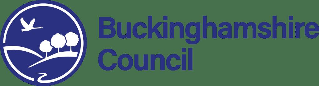 Buckinghamshire council change of address