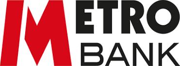 metro bank moving home