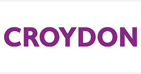 Croydon council change of address