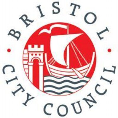 bristol city council moving home