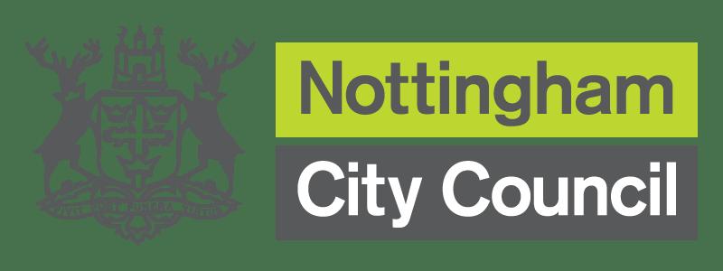 nottingham city council moving home