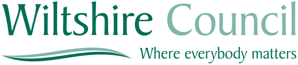 wiltshire council moving home