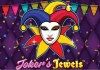 Joker Jewels by Pragmatic play Logo