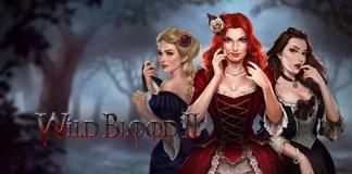 wild-blood-II-logo