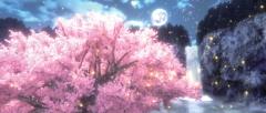 花の慶次 戦極めし傾奇者の宴