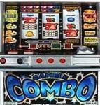 ギャンブルコンボ