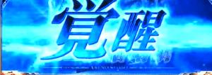ro-doobu-kakusei