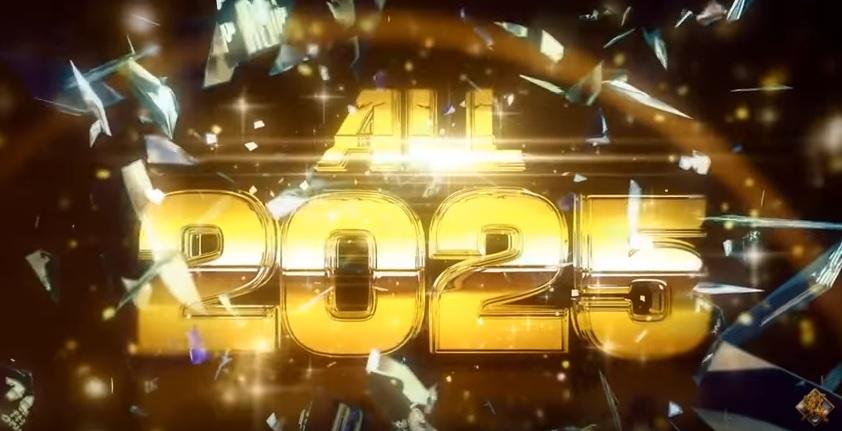 オール2025
