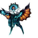 god-eater-sarieru
