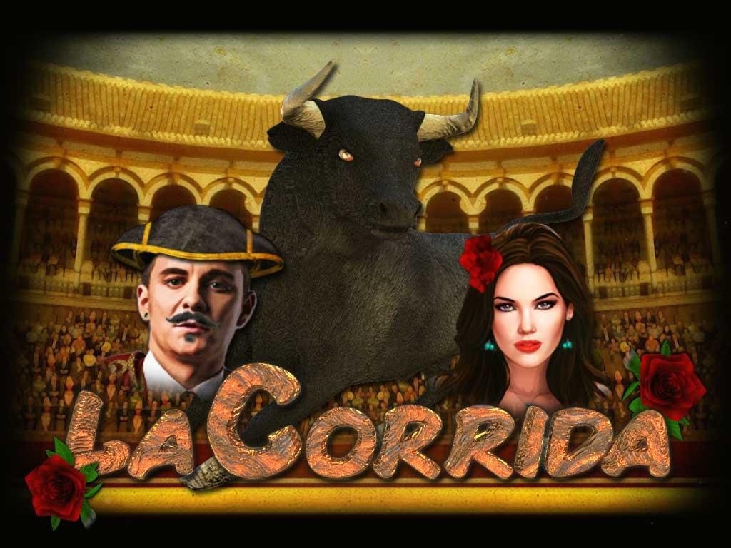 Corrida_open