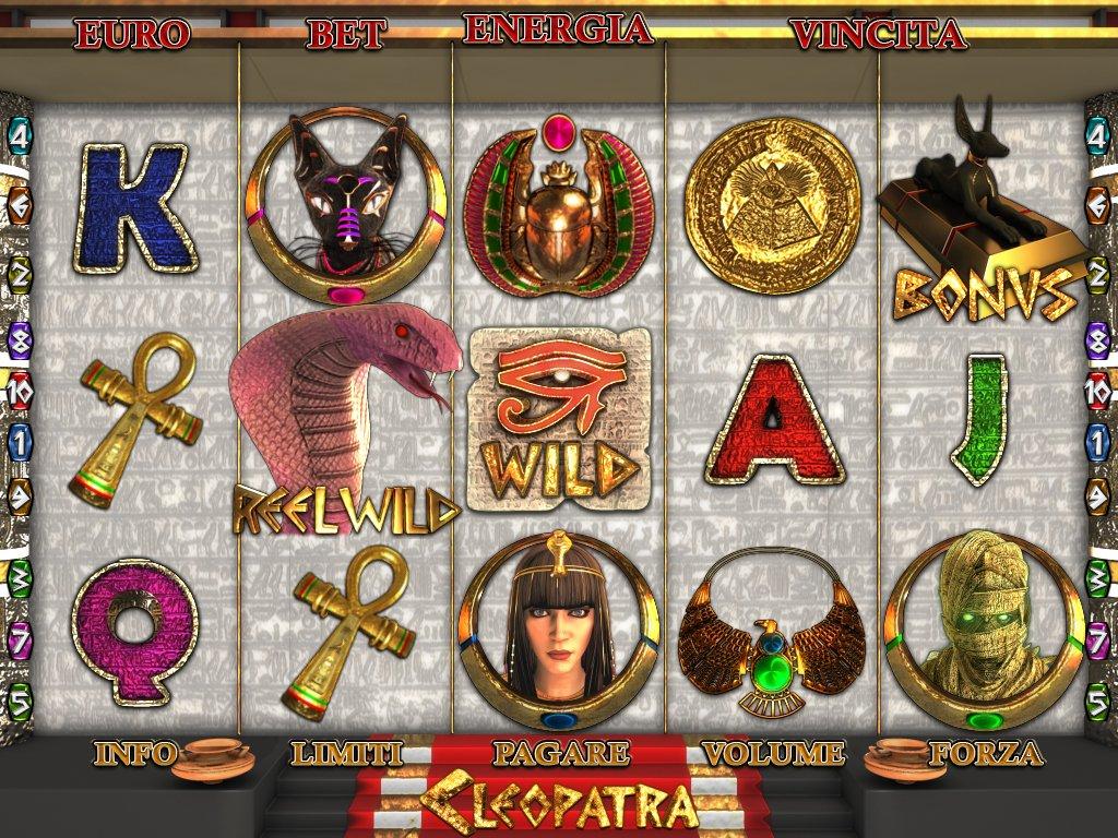 slot_Cleopatra_img_2