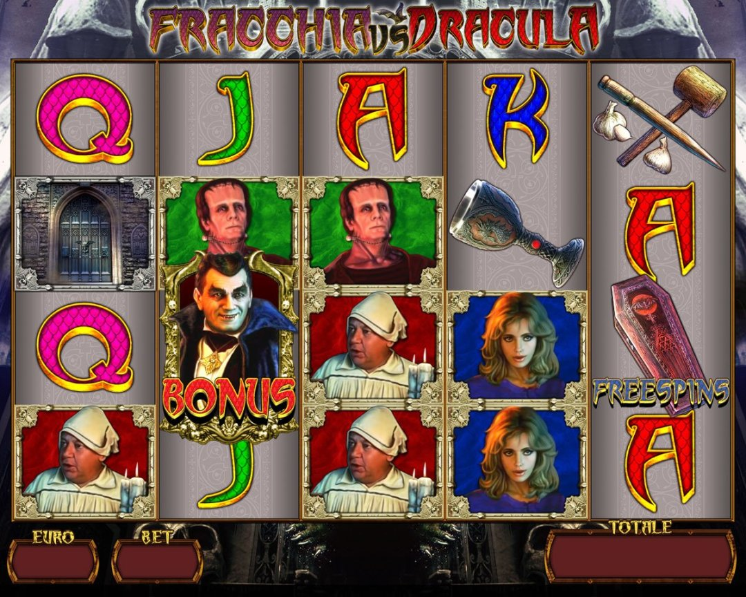 fracchia-vs-dracula-02