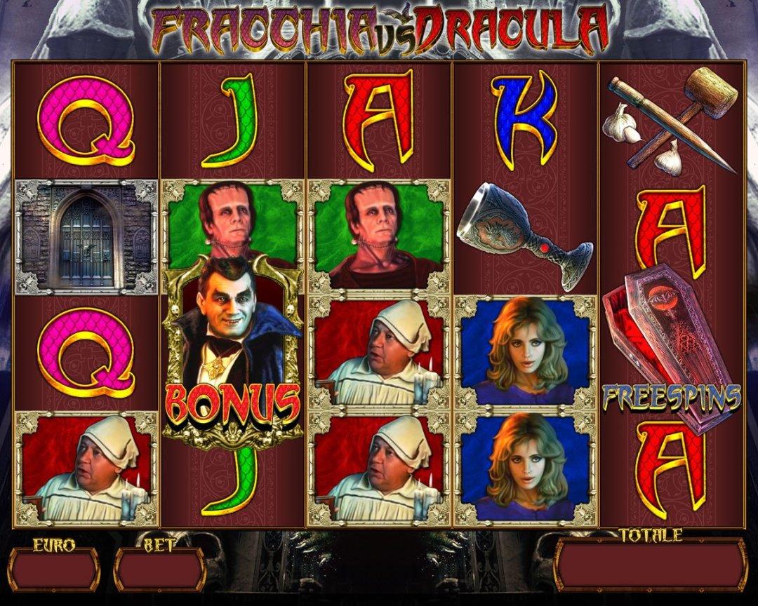 fracchia-vs-dracula-03