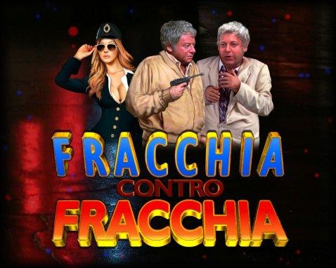 Fracchia vs Fracchia