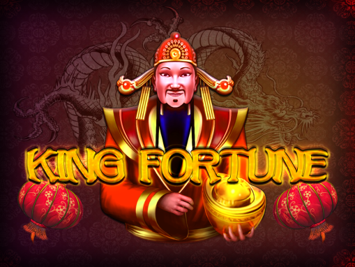 King Fortune