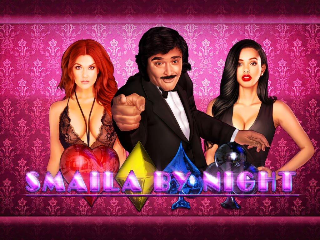 smaila_by_night_splash